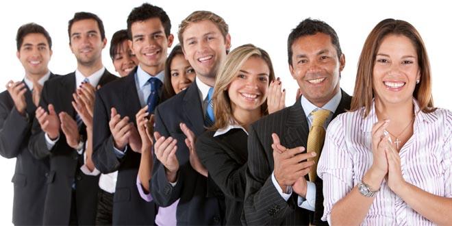Image result for sales team